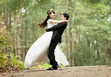 heiraten pro contra tabelle