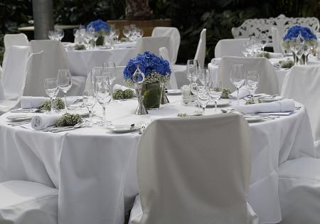 Blumen Und Dekoration Zur Hochzeit Darauf Sollten Sie Achten