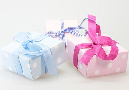 Hochzeitsgeschenke Sprechen Sie Die Richtigen Wunsche Aus