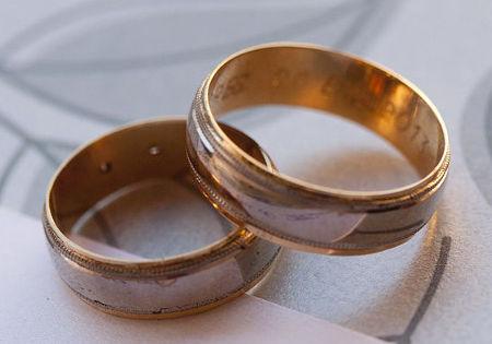 Hochzeitsvorbereitung Alle Wichtigen Informationen Fur Die